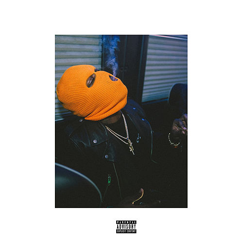 Rodman by Pardison Fontaine