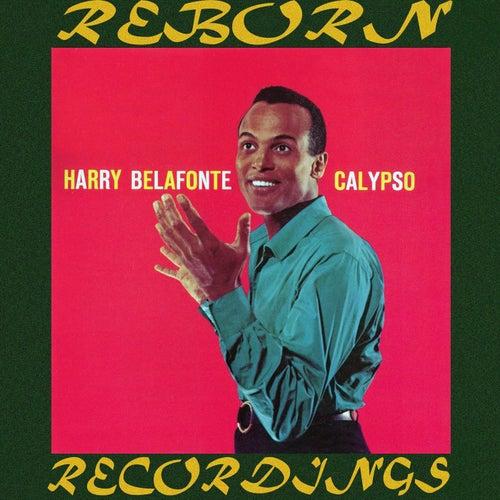 Calypso (HD Remastered) de Harry Belafonte