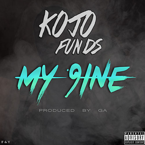My 9ine by Kojo Funds