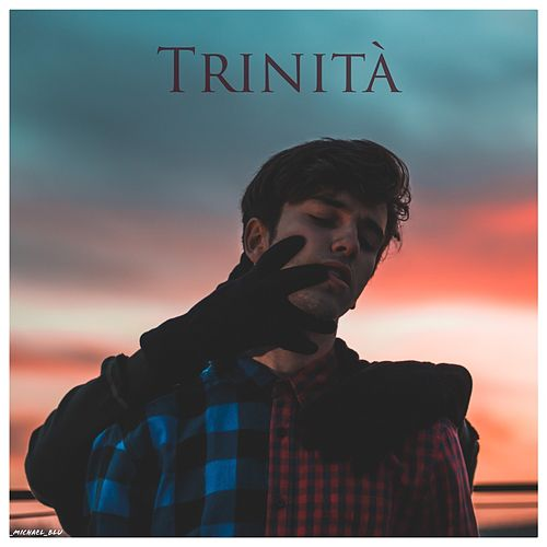 Trinità by ¥Ahweh