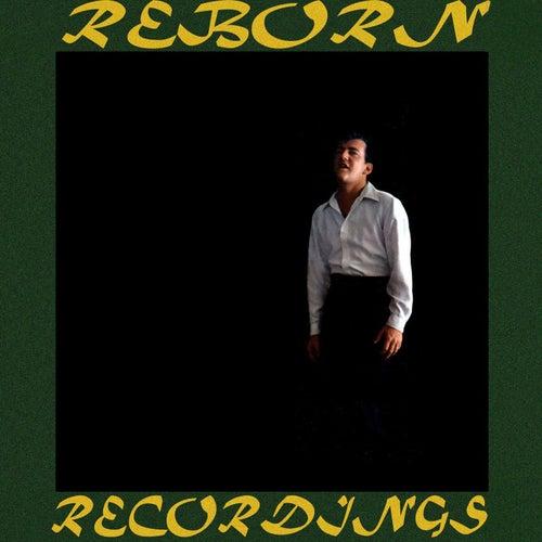 Earthy (HD Remastered) de Bobby Darin