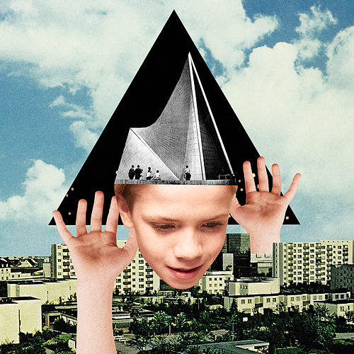 Mama (feat. Ellie Goulding) (Tiësto's Big Room Remix) by Clean Bandit