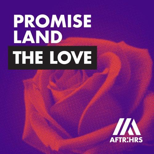 The Love de Promise Land