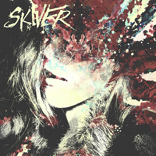 No Goodbyes / Noise by Skiver