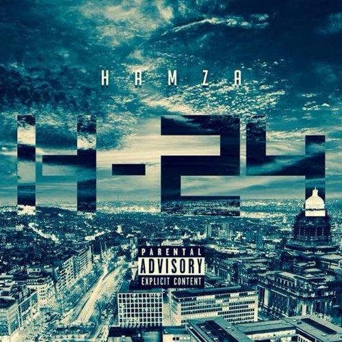H-24 by Hamza