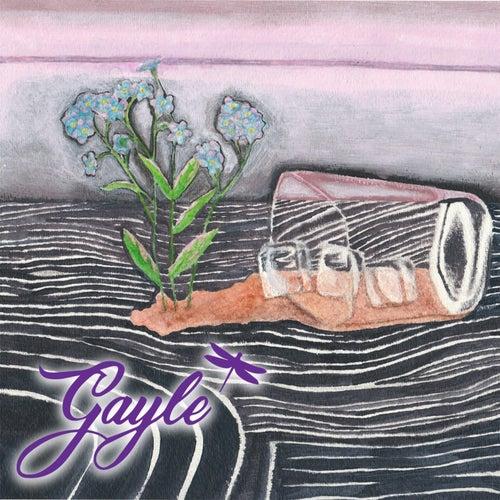 Gayle by Gayle