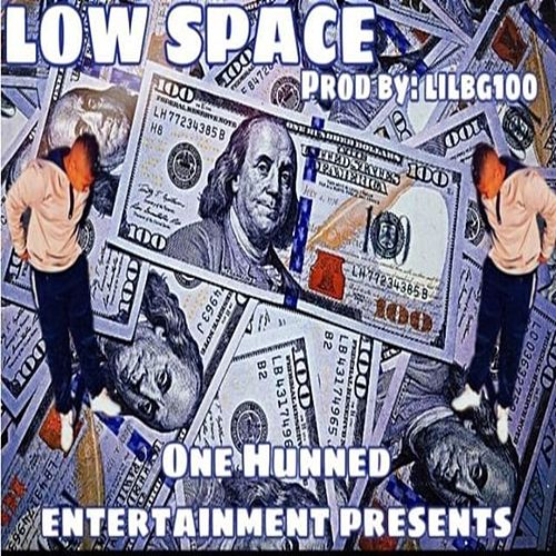 Low Space by Lilbg100