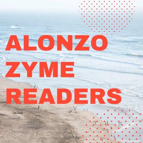Readers de Alonzo Zyme