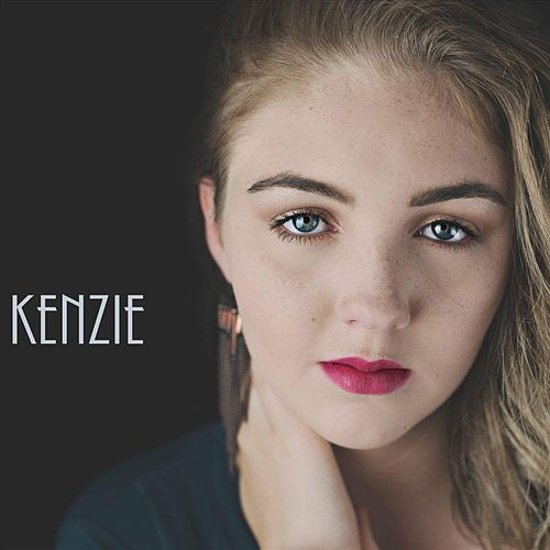 For My Own by Kenzie