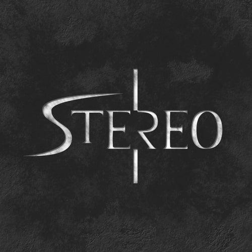 Stereo Demo von Stereo