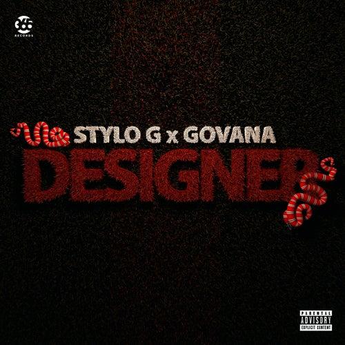 Designer by Govana Stylo G
