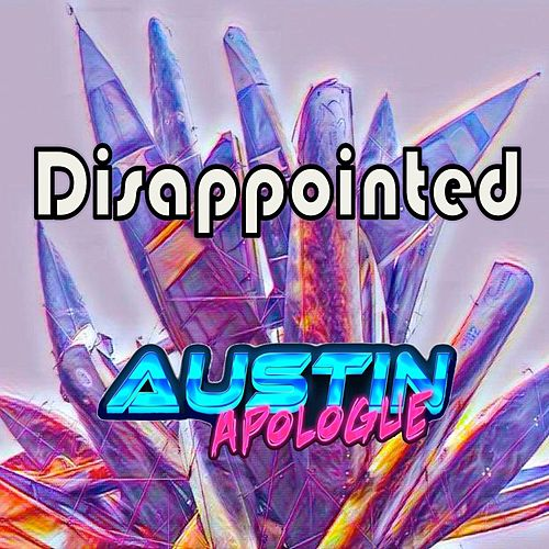 Disappointed by Austin Apologue
