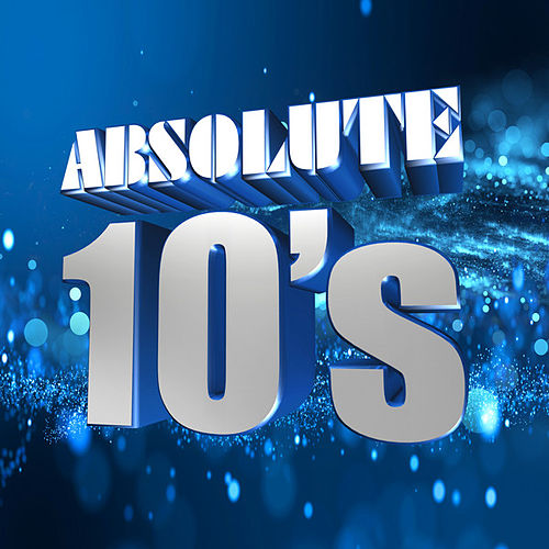 Absolute 10's von Various Artists