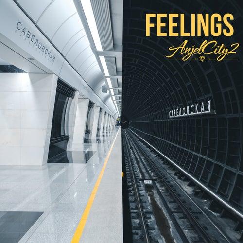 Feelings de Anjelcity2
