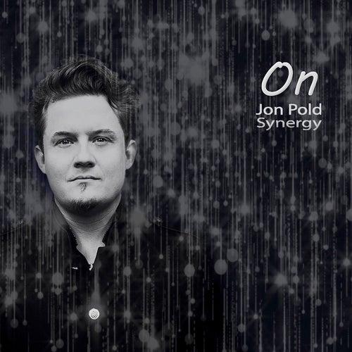 On by Jon Pold Synergy