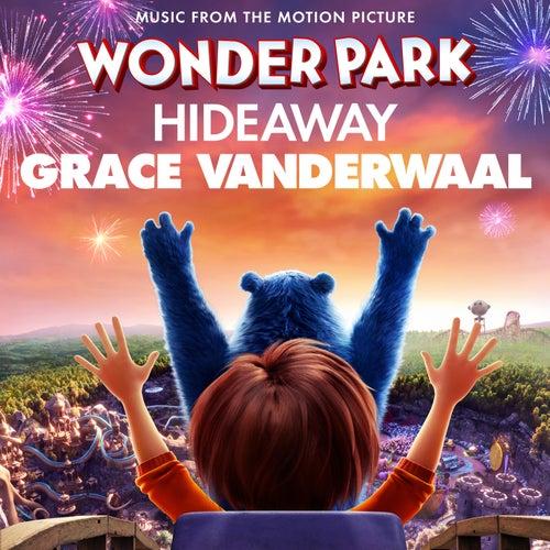 Hideaway by Grace VanderWaal