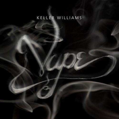 Vape by Keller Williams