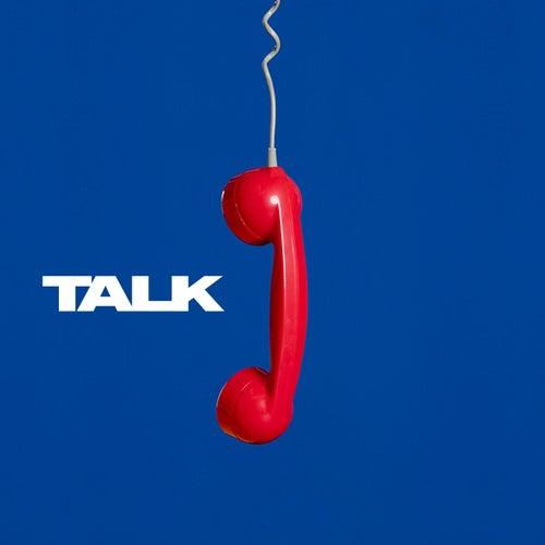 Talk (Single Edit) von Two Door Cinema Club