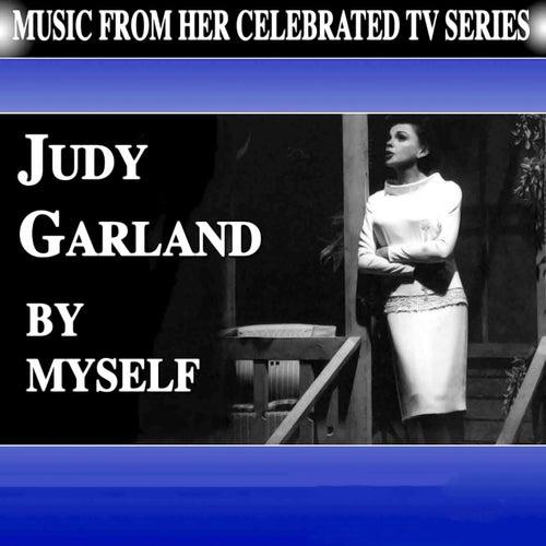 By Myself (Live) by Judy Garland