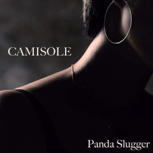 Camisole by Panda Slugger