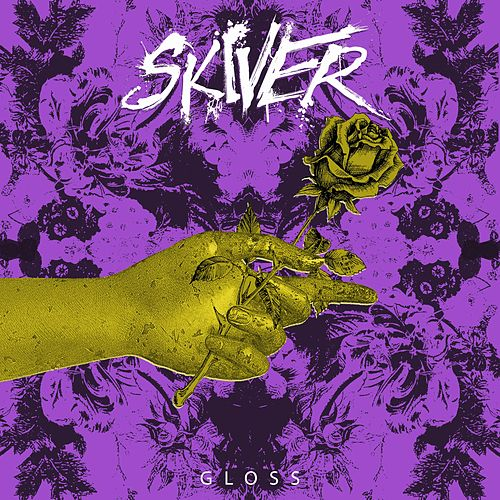 Gloss by Skiver