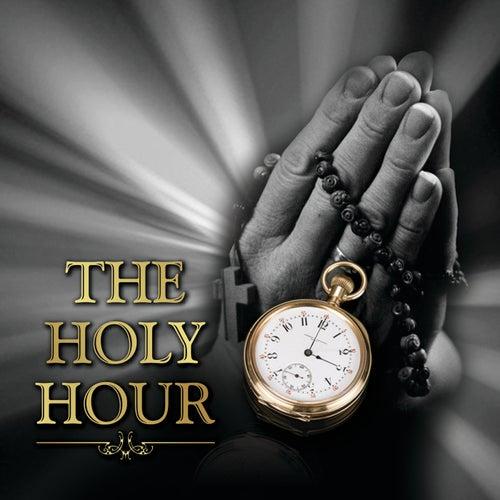 The Holy Hour von Shanel