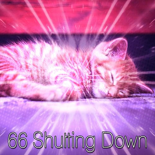 66 Shutting Down de Best Relaxing SPA Music