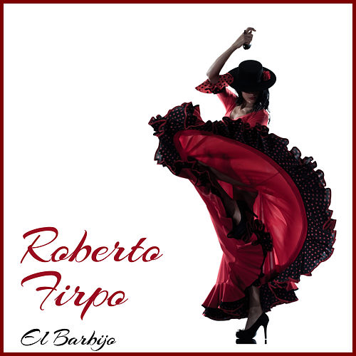 El Barbijo de Roberto Firpo