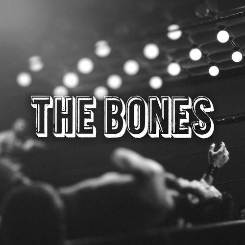 The Bones (Instrumental) by Kph