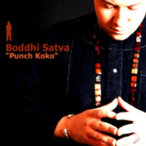 Punch Koko de Boddhi Satva