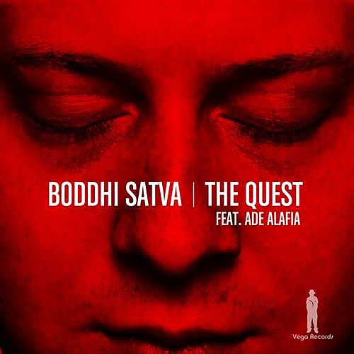The Quest by Boddhi Satva