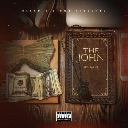 The John de EricJohn