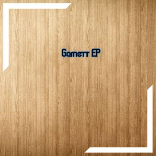 Garnett EP by Garnett