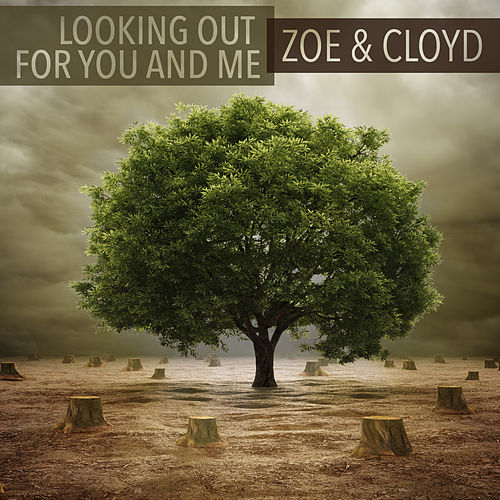 Looking Out For You And Me de Zoé