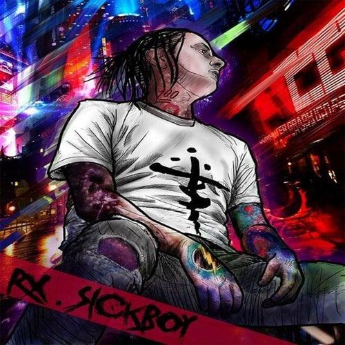 Tamo Activo by Sickboy