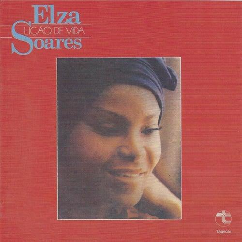 Lição de Vida de Elza Soares