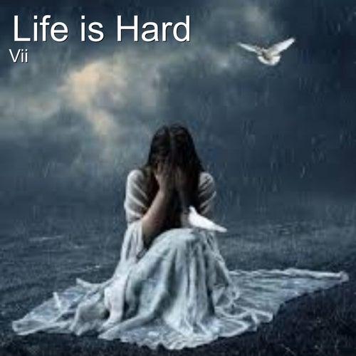 Life Is Hard de VII