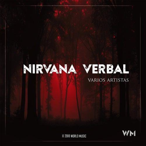 Nirvana Verbal de Various Artists