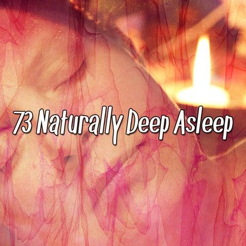 73 Naturally Deep Asleep by Baby Sleep Sleep