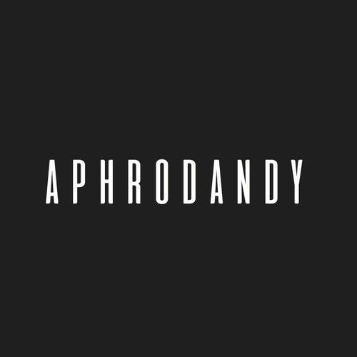 Aphrodandy von Rachel Sommer