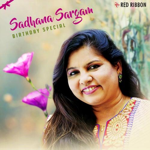Sadhana Sargam Birthday Special by Sadhana Sargam