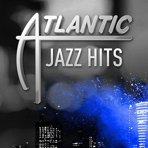 Atlantic Jazz Hits de Various Artists