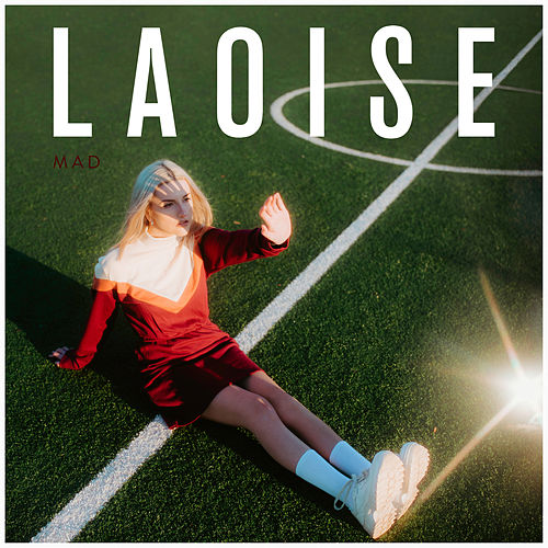 Mad by Laoise