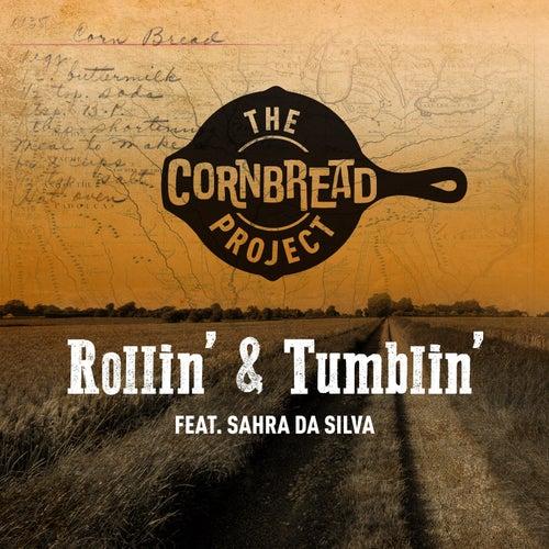 Rollin' & Tumblin' de The Cornbread Project
