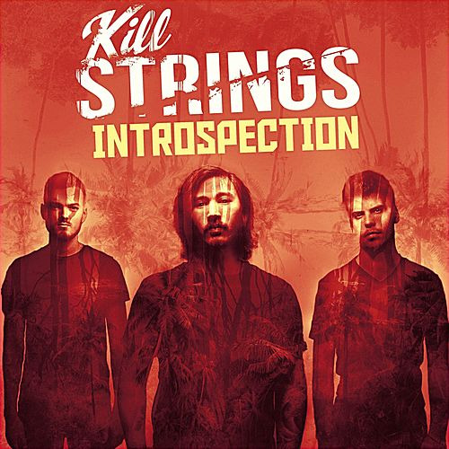 Introspection by Kill Strings