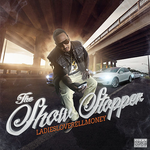 The Show Stopper by Ladiesloverellmoney