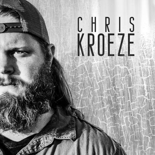 Chris Kroeze de Chris Kroeze