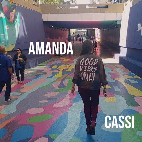 Amanda Cassi (Cover) by Amanda Cassi