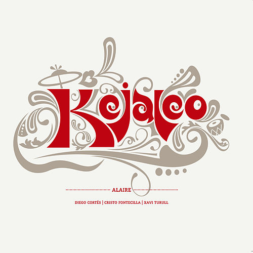 Alaire de Kejaleo