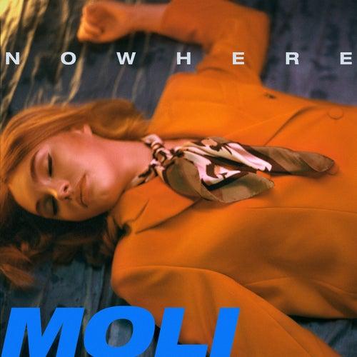 Nowhere von Moli